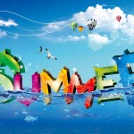 Creative_design_Summer_colour