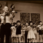 suzuki.violin.leadership (1)