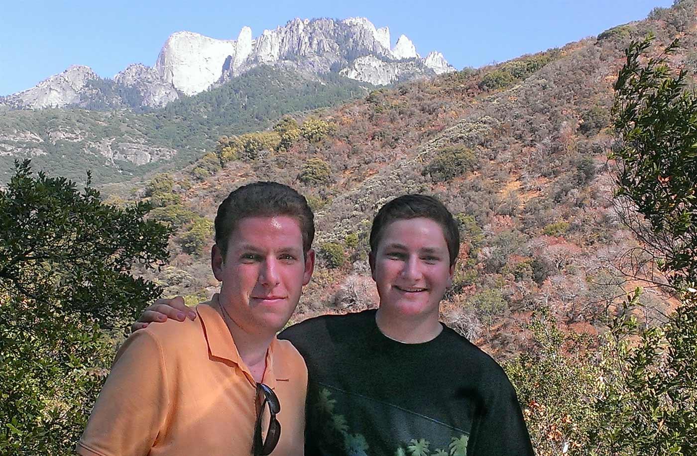 Andrew-Evan-Sequoia-mountains