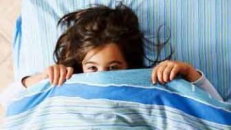 frightened-child